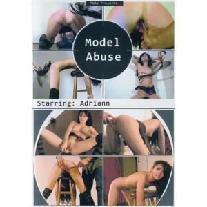 TNAV - Model Abuse