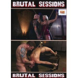 Brutal Sessions 5