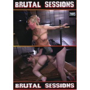Brutal Sessions 4