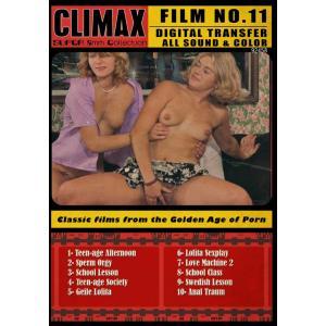 Color Climax - Film No. 11