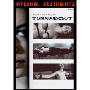 Infernal Restraints - Turnabout & Flex