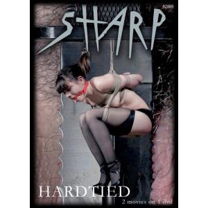 Hardtied - Sharp