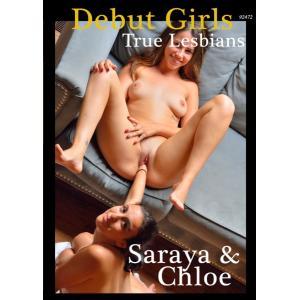 Debut Girls - Saraya & Chloe