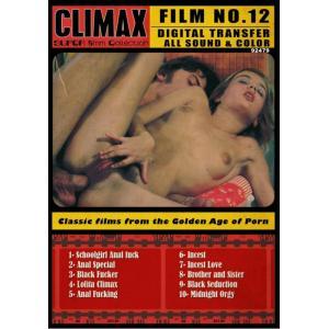 Color Climax - Film No. 12