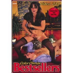 Bestsellers - Video 235