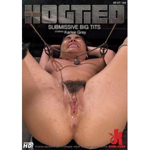 Submissive Big Tits