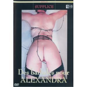 HB Production - Das Barbeles Pour Alexandra