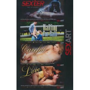 Sexart 6