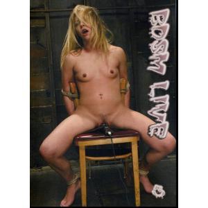 BDSM Live 5
