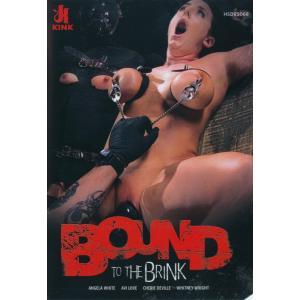 Kink - Bound To The Brink