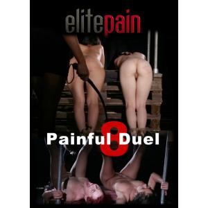 Elite Pain - Painful Duel 8