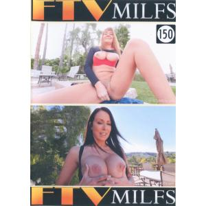 FTV Milfs - 19