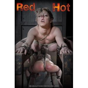 Red Hot 3