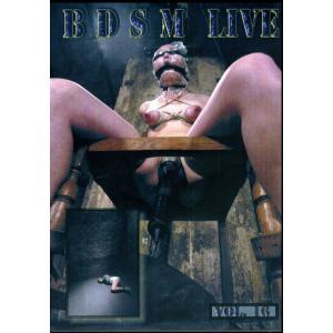 BDSM Live - 16