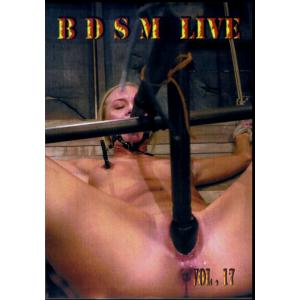 BDSM Live - 17