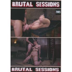 Brutal Sessions Vol.10 Jade & Sailor