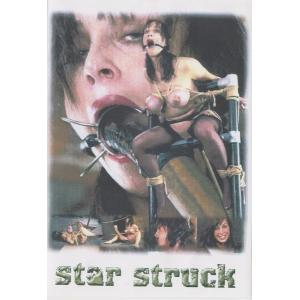 Insex - Star Struck