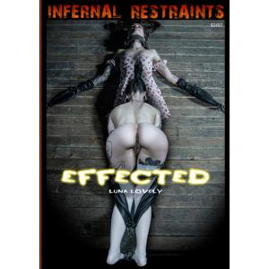 Infernal Restraints - Public Indecency