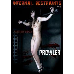 Infernal Restraints - Prowler