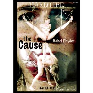 Hardtied - The Cause
