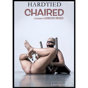 Hardtied - Swing & Chaired