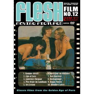 Flash Film - Film No. 12