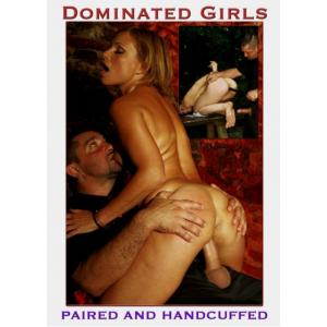 Paired & Handcuffed