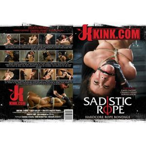Sadistic Rope 2019 - Volume 1