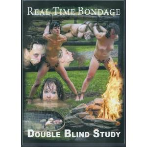 Double Blind Study