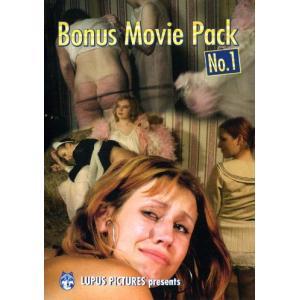 Lupus Bonus Movie Pack No. 1