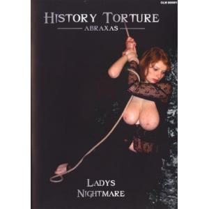 History Torture - Lady's Nightmare