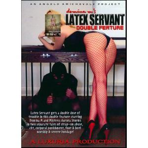Latex Servant