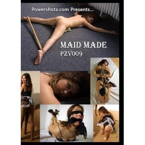 Maid Made