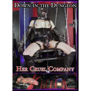 Her Cruel Company