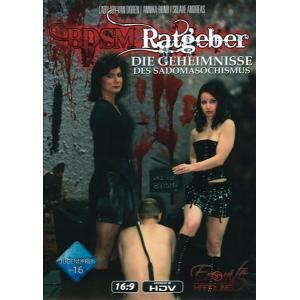 BDSM Ratgeber