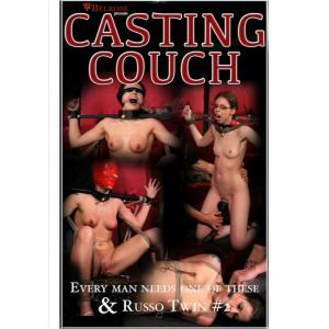 Casting Couch - Volume 3