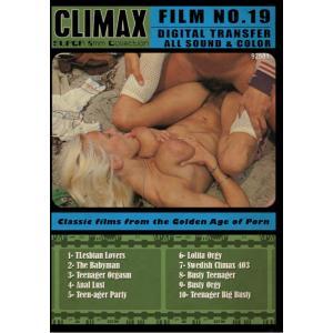 Color Climax - Film No. 19