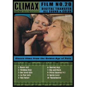 Color Climax - Climax Film No. 20