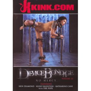 Device Bondage - Volume 22