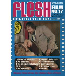 Color Climax - Flesh Film 17