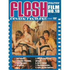 Color Climax Flesh Film - 18