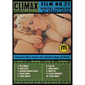 Color Climax - Film no 21