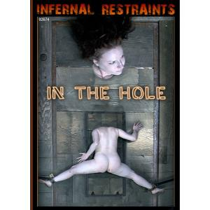 In the hole Part 1 & 2