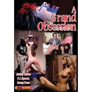B&D Pleasures - Grand Obsession1