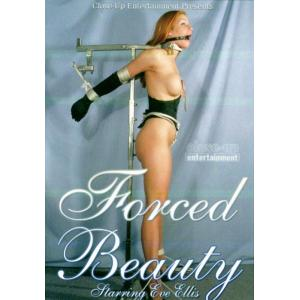 Bryan Davis BDSM - Forced Beauty