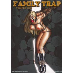 Family Trap