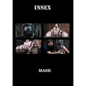 Insex - Mask