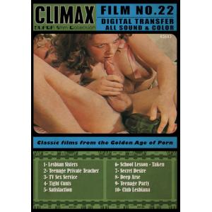 Color Climax - Film No. 22