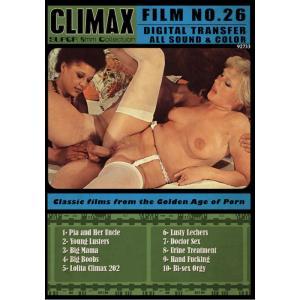Color Climax - FIlm No. 26