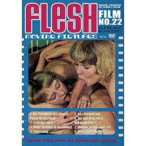 Flesh Film - No. 22
